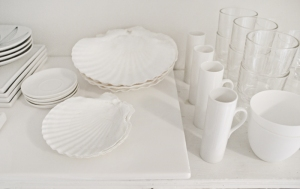 white-dish-9[1]