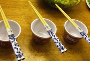 bowls and sticks IMG_1189