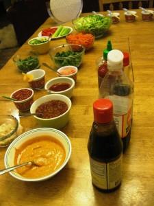rolls sauces IMG_1190