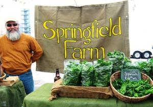 Springfield Farm IMG_0076