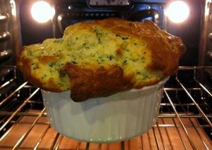 souffle, oven IMG_0147