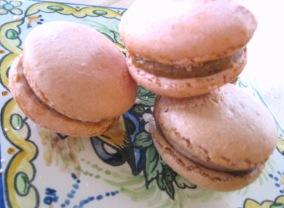 3 macarons IMG_0258