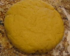 Pie Dough IMG_0246
