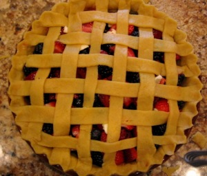Pie Lattice IMG_0268