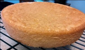 Genoise layer
