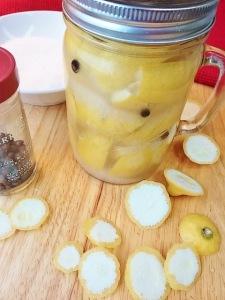 Lemons salted (480x640)