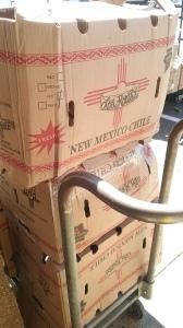 Hatch box resized