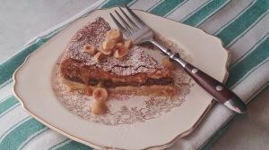 choc-nute-torte