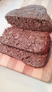 oat-brown-bread