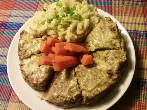 meatloaf combo (1)
