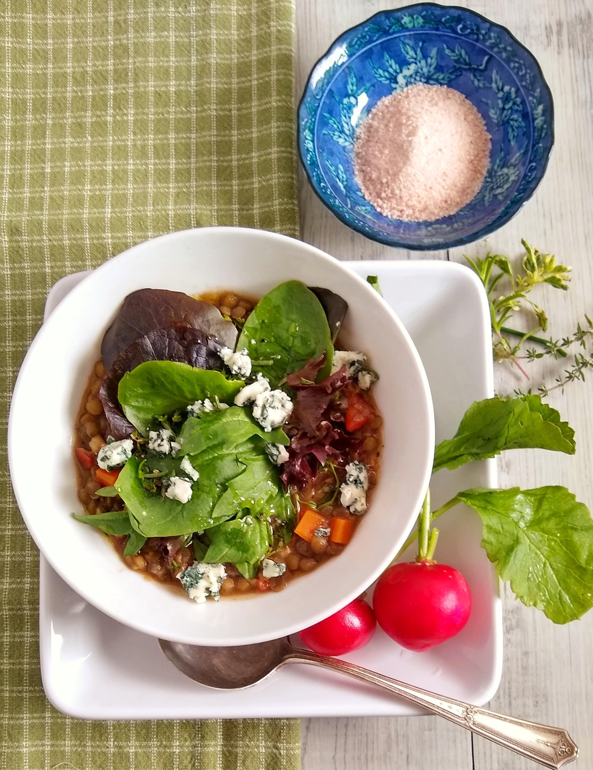 Lentil soup_salad long